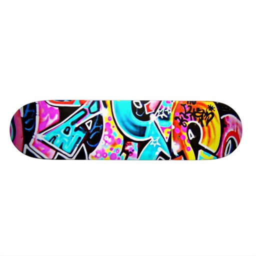 Graffiti skateboards graffiti skateboard deck designs