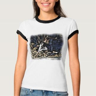 Skateboard Air T-Shirt