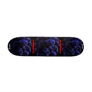 Skateboard - Annihilation