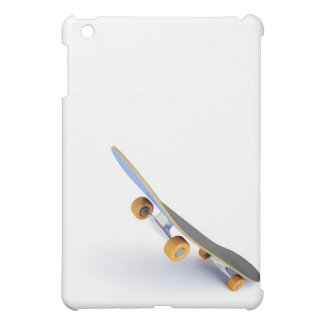 Skateboard Case For The iPad Mini