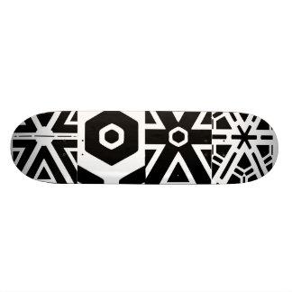skateboard for tricks