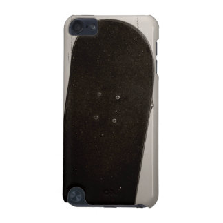 Skateboard Ipod Case