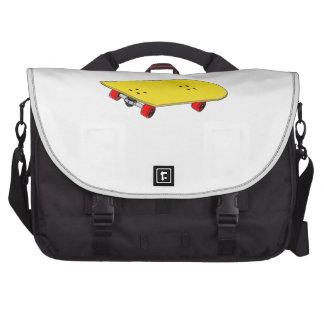 Skateboard Bags For Laptop