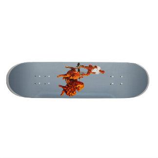 Skateboard Maximus