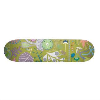 skateboard_mini patines personalizados