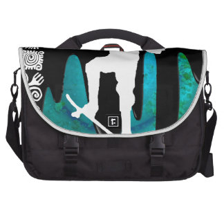 SKATEBOARD PRODUCTS COMMUTER BAGS