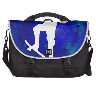 SKATEBOARD PRODUCTS BAGS FOR LAPTOP