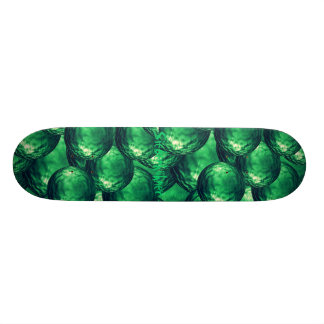 Skateboard roll board Skaten