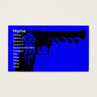 skateboard template 4, guns template 2, Name, A... Business Card