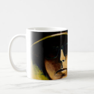 skateboarder M Mug(M22) Coffee Mug