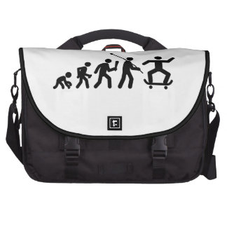 Skateboarding Bag For Laptop
