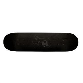 SkateBoy Skate Board Deck