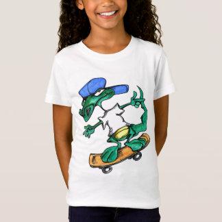 skategator T-Shirt
