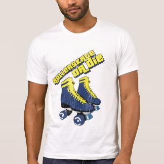 skateordie shirt