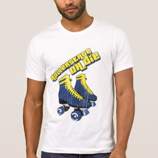 skateordie T-Shirt