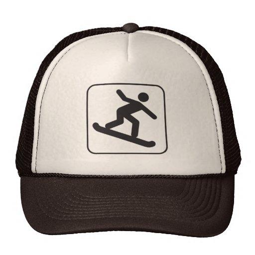 cool hats cool trucker hat designs zazzle