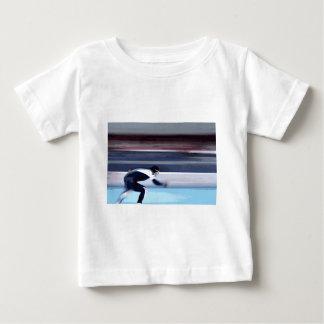 Skater 2 infant t-shirt