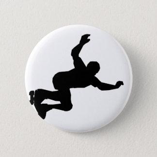 Skater Button