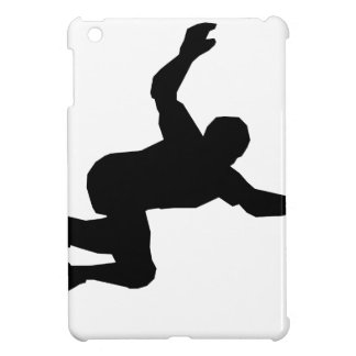 Skater Cover For The iPad Mini
