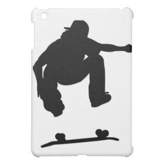Skater I-Pad Case Case For The iPad Mini