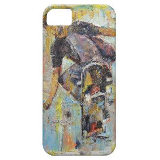 Skater iPhone SE/5/5s Case