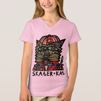 """""""Skater"""