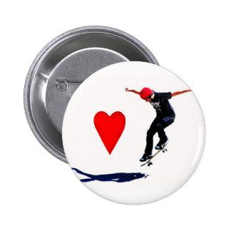 skater pin