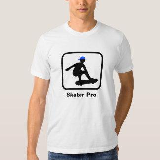 Skater Pro Shirt