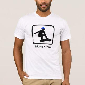 Skater Pro T-Shirt