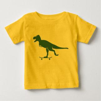 Skater Rex Infant T-shirt