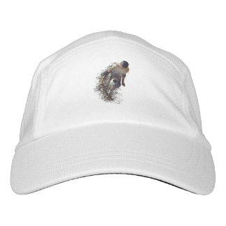 Skater Style Headsweats Hat