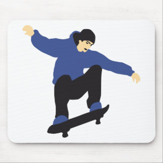 skater tapetes de raton