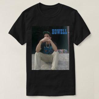 SkaterHalfRapper (SHR) T-Shirt
