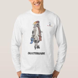 SKATERHARE T-Shirt