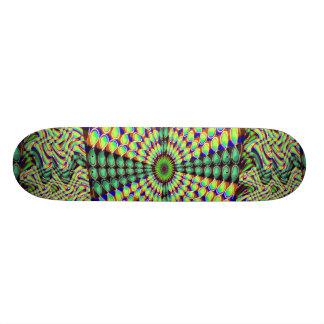 Skates 8 types n sizes Winner  FineArt Graphics Skate Board