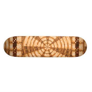 Skates 8 types n sizes Winner  FineArt Graphics Skate Board Deck