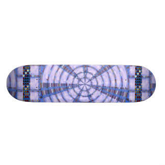 Skates 8 types n sizes Winner  FineArt Graphics Skateboard