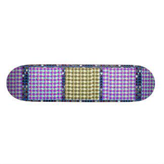 Skates 8 types n sizes Winner  FineArt Graphics Skateboard Deck