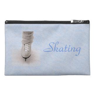 'Skating' Accessory Bag