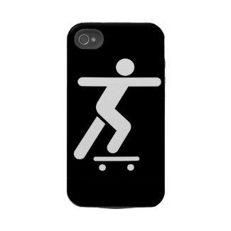 Skating Sign casematecase