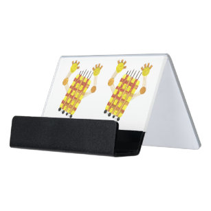 Roller Business Card Holders Zazzle