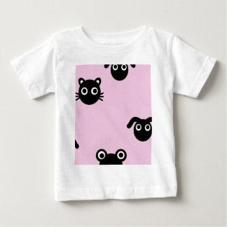 skatz tee shirt