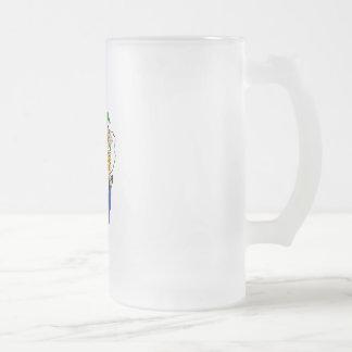 Skeama Mug