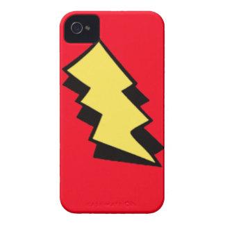 Skeeter iPhone Case