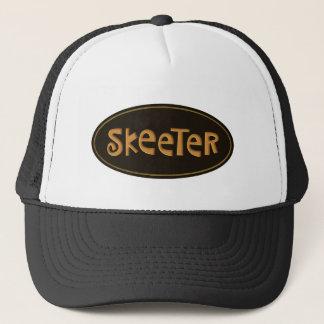 SKEETER Trucker Hat