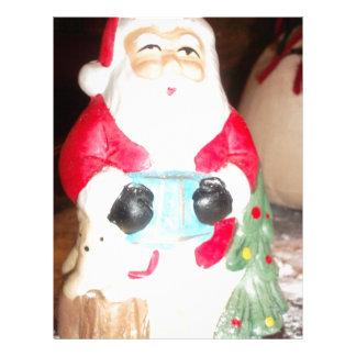 Skeezer cute Santa Claus.JPG Letterhead