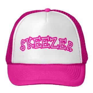 Skeezer Gorra