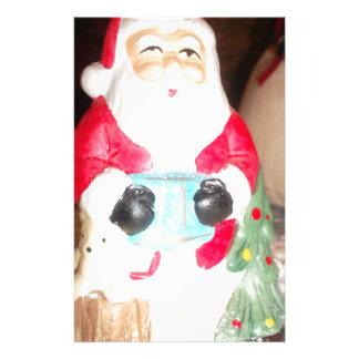 Skeezer Papá Noel lindo .JPG Papeleria
