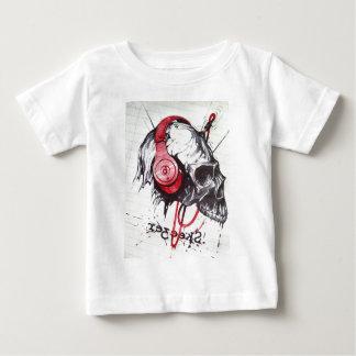 Skeezer tiene Niza un día y una mejor noche 25.jpg T-shirts