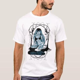 Skelegirl Women's shirt